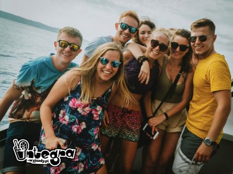 AFTERMOVIE | INTEGRA