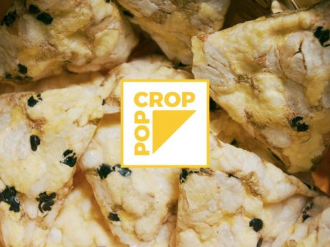POPCROP | spot reklamowy